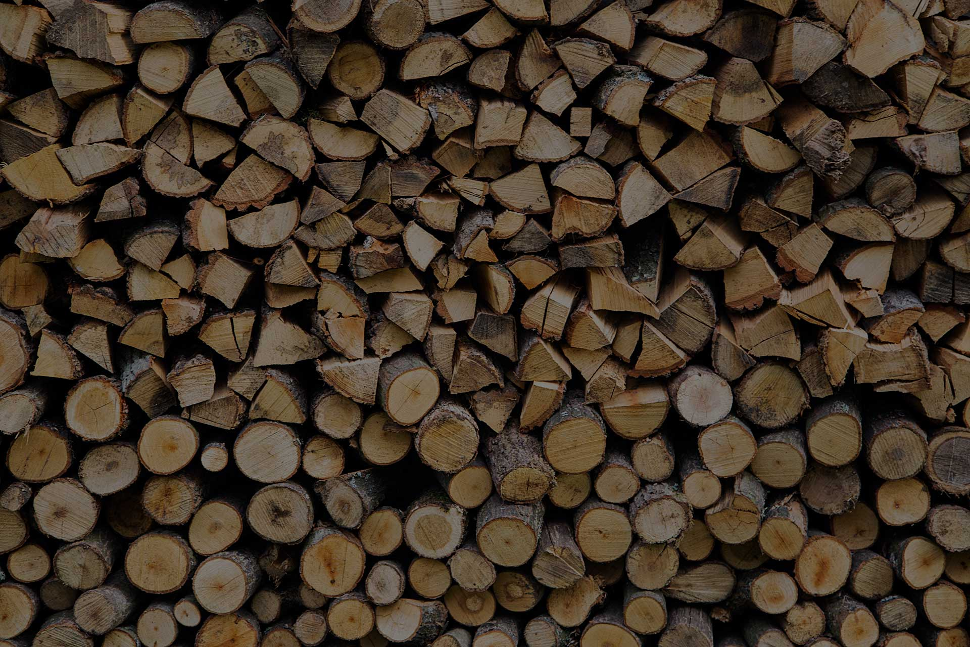 BLW Firewood | Wood Prices